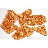 Peanut Brittle 1 kilo bag