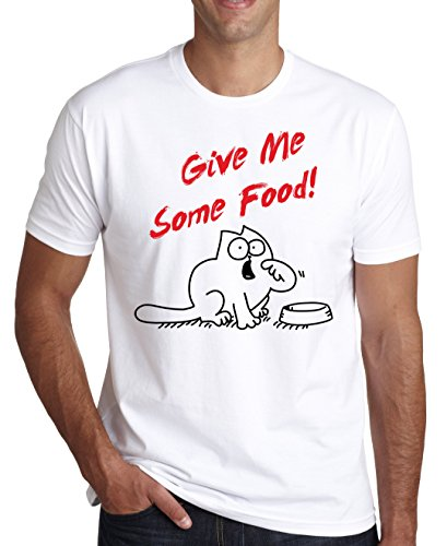 give-me-some-food-hungry-simons-cat-mens-t-shirt-large