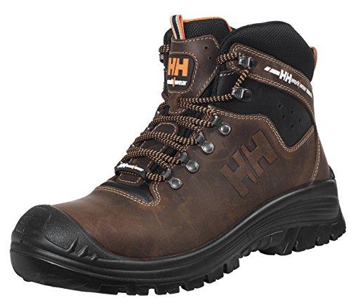 Helly Hansen Workwear 78254
