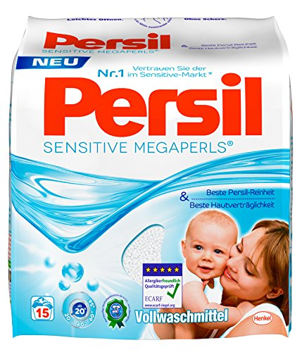 para-pieles-sensibles-persil-megaperls-15-wl-6er-pack-6-x-15-lavados