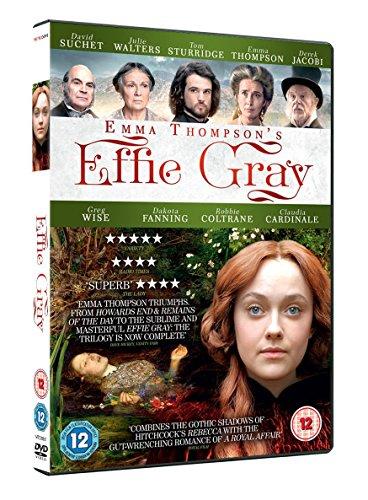 effie-gray-dvd