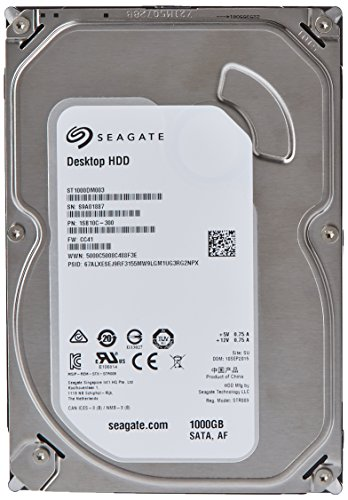 seagate-barracuda-st1000dm003-disco-duro-interno-de-1-tb-sata-iii-7200-rpm-35