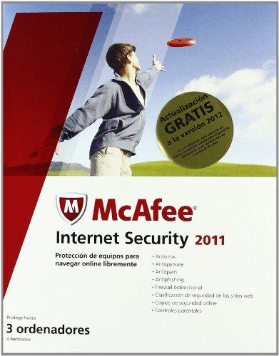mcafee-internet-security-2011-para-3-usuarios