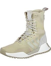 95254bf21 Amazon.es: adidas - Botas / Zapatos para hombre: Zapatos y complementos