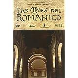 Las Claves Del Románico - Serie Completa