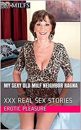 sexy neighbor stories