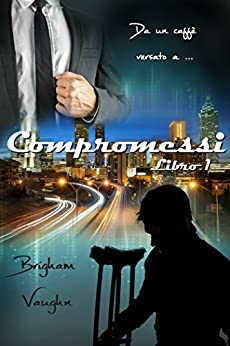 Compromessi (Equals) di [VAUGHN, BRIGHAM]