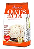 #10: Bagrry's Oats for Atta, 500g - Pack of 2 (with Oats 200g)