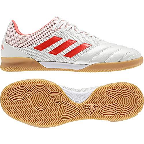 Adidas Chaussures Copa 19.3 Sala