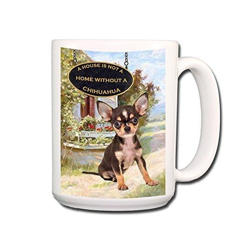 chihuahua-una-casa-non-e-una-casa-tazza-da-te-o-caffe-15-ml-n-3