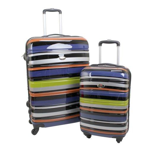 Amazon Uk Travel Luggage