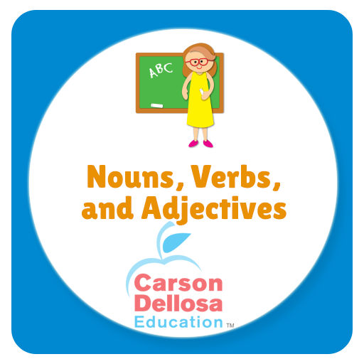 nouns-verbs-and-adjectives