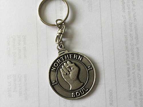 classic-northern-soul-club-keep-the-faith-quality-pewter-keyring