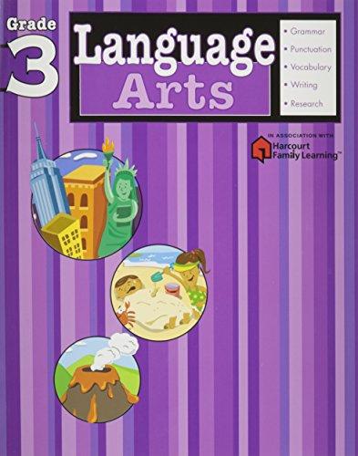 language-arts-grade-3