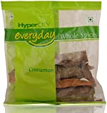 Hypercity Everyday Spices - Cinnamon, 50g Pack