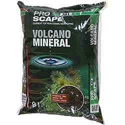 JBL Rocas de Suelos Volcán para aquascaping, ProScape Volcano Mineral