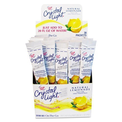 crystal-light-flavored-drink-mix-lemonade-30-17oz-packets-box-79600-dmi-bx-by-crystal-light