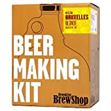 Home Brew Kits - Best Reviews Guide