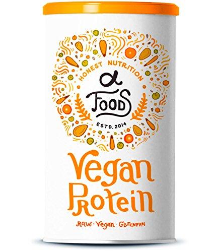 vegan-protein-reis-hanf-soja-erbsen-chia-sonnenblumen-und-kurbiskernprotein-kokosmilch-superfoods-un