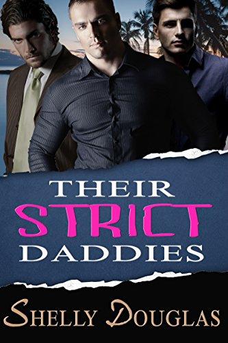 Their Strict Daddies