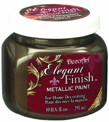 decoart-elegant-finish-metallic-paint-rich-espresso-da245