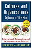 Cultures and Organizations: Software of the Mind by Geert Hofstede (2004-06-01)