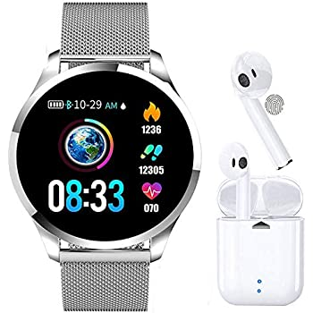 Xiaomi Amazfit Bip Lite SmartWatch Monitor de Actividad ...