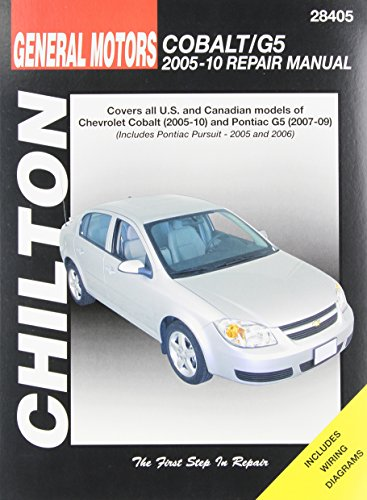 chevrolet-cobalt-pontiac-g5-and-pontiac-pursuit-automotive-repair-manual-haynes-automotive-repair-ma