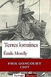Terres lorraines - Format Kindle - 9782368860731 - 1,99 €