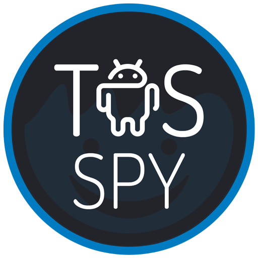 tos-parental-monitoring-app