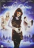 Sarah's Choice [DVD] [2009] [Region 0] [NTSC] - Best Reviews Guide
