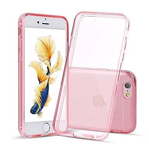 iPhone 6s Case, Shamo's® Thin Case Cover 4.7