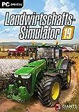 LandwirtschaftsSimulator 19