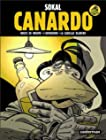 Canardo - Deuxième cycle : Noces de brume ; L'Amerzone ; La Cadillac blanche