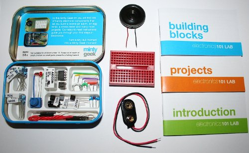 minty-geek-electronics-lab-101-kit