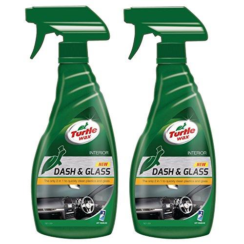 2-x-turtle-wax-dash-et-verre-pour-interieur-de-voiture-500-ml
