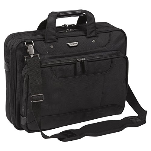 targus-cuct02ua15eu-corporate-traveller-topload-laptop-bag-156-inch-black