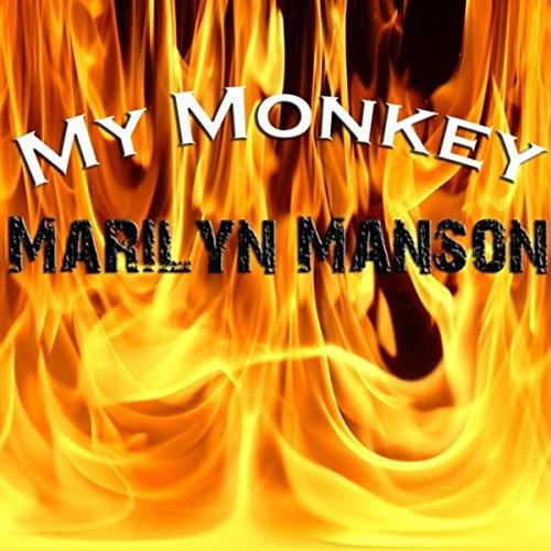My Monkey [Explicit]
