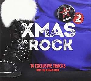 Xmas In Rock 2