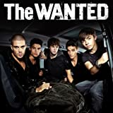 Songtexte von The Wanted - The Wanted