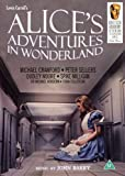 Alice's Adventures in Wonderland [Import anglais]