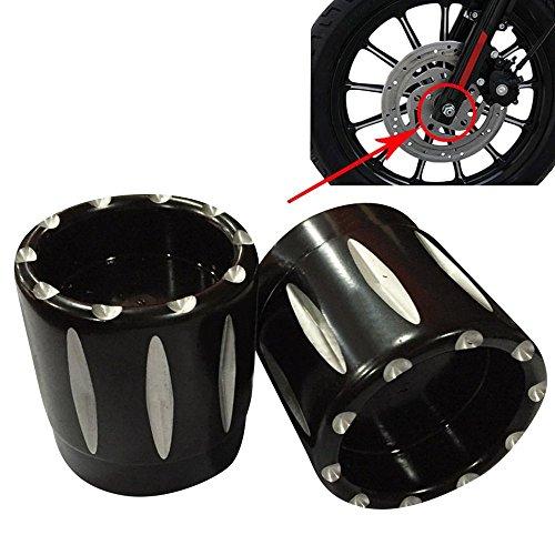 ict-ronix-paire-dembout-stabilisateur-avant-mre-essieux-vis-achsab-de-couverture-de-cover-axle-nut-e