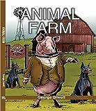 Animal Farm - Orange Books International - 04/07/2016