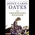 The Gravedigger's Daughter: A Novel (P.S.)