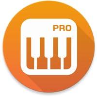 Piano Companion PRO: è un dizionario flessibile di accordi e scale per piano con librerie utente e modalità inversa con…