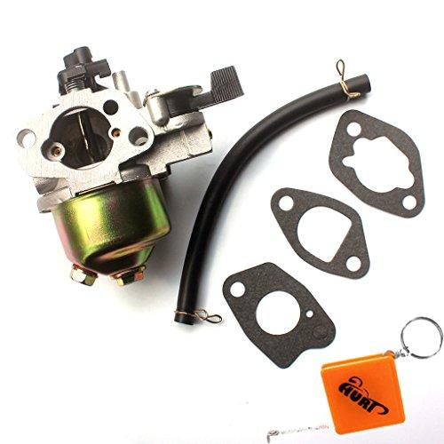 huri-carburateur-et-jiont-pour-honda-hr194-hr195-hr214-hr215-hr216-gxv120-gxv140-gxv160-55-hp-carb-t