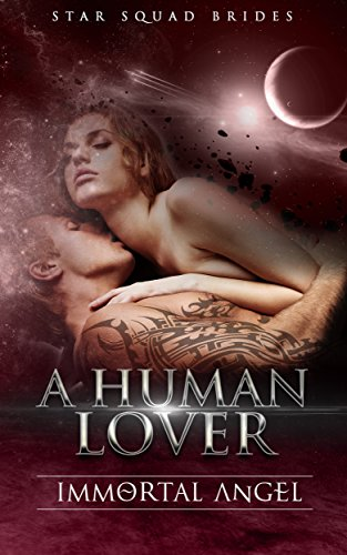 a-human-lover-a-virgin-shifter-scifi-fantasy-alien-abduction-romance-star-squad-brides-book-3-englis
