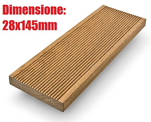 Italfrom listone pavimento in legno