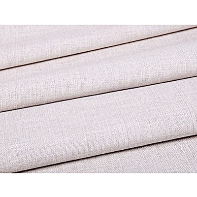 Nunubee Soft Warm Cotton Pillowcase Bed Sofa Cushion Cover Square Decorative Home Pillowcase Gift - inexpensive UK light store.