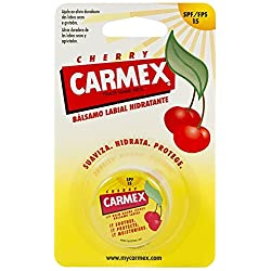 Carmex COS 005 BL B lsamo...